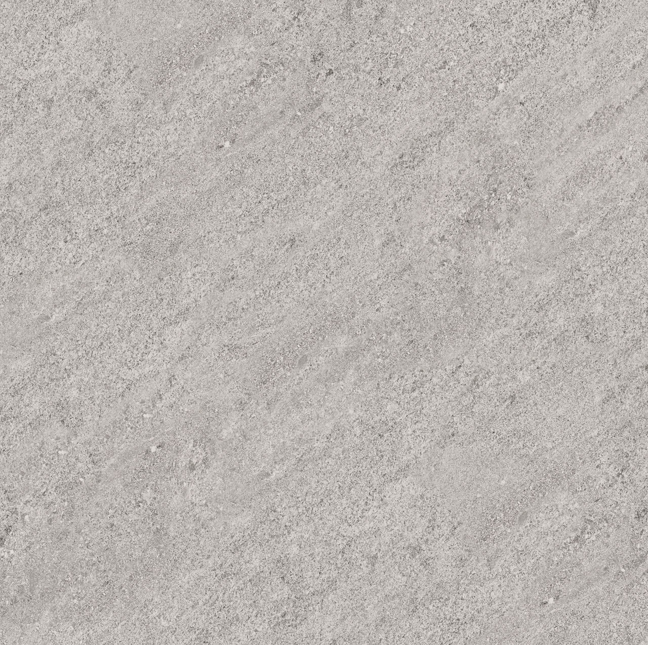 arena cinza ext 60x60cm