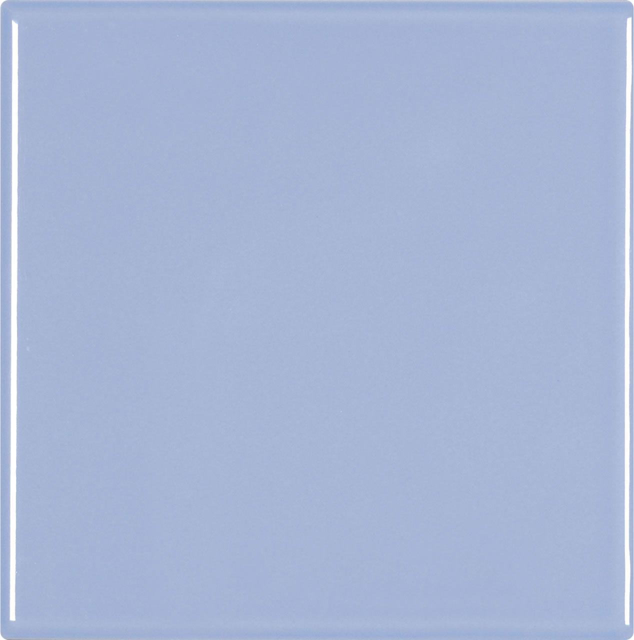 Azul laguna 10x10cm eliane revestimentos cer micos - Piastrelle 10 x 10 ...