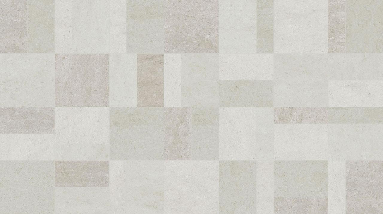 Luxor Dama Br 33 5x60cm Eliane Revestimentos Cer Micos ~ Revestimento Cozinha Textura