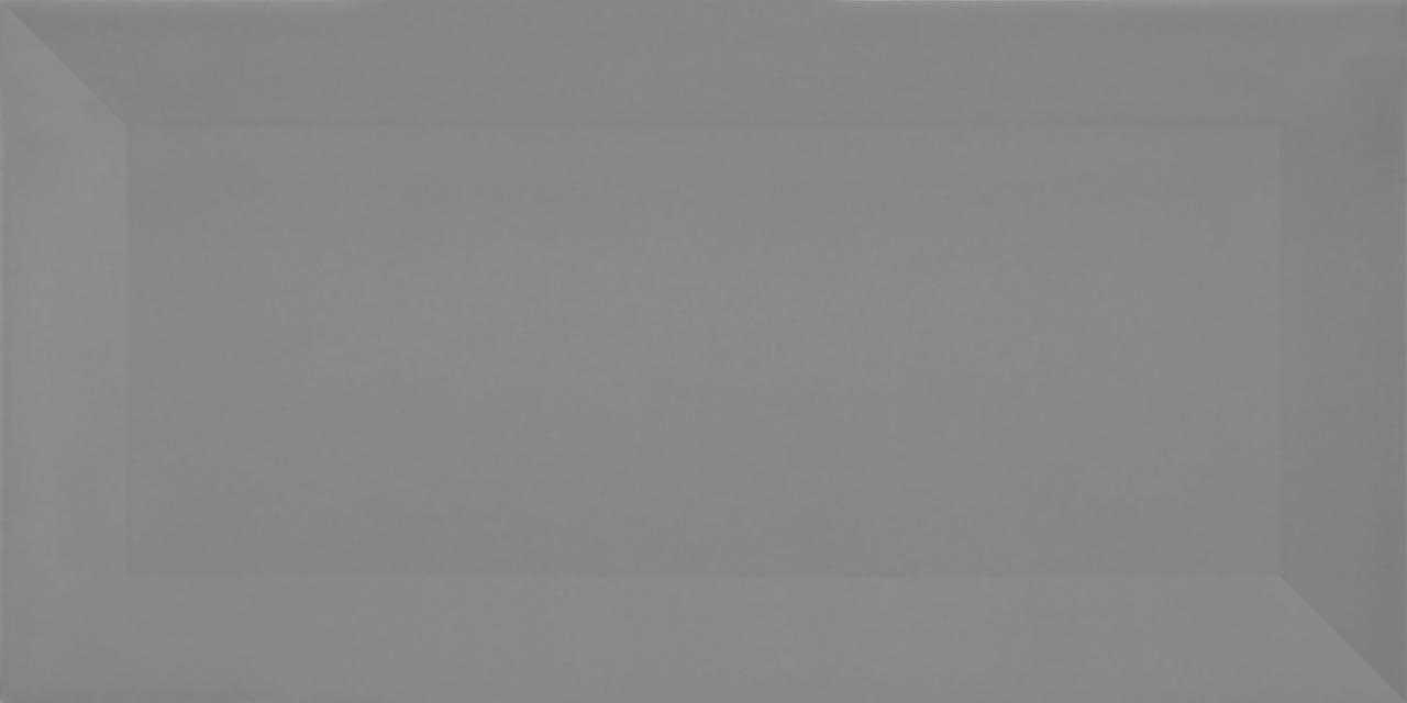 Metr 244 Grey 10x20cm Eliane Revestimentos Cer 226 Micos